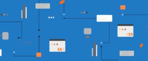 Welocalize Webinar