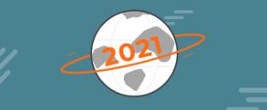 LocTrends-2021