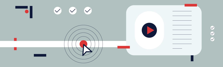 testing in Global User Experience Blog